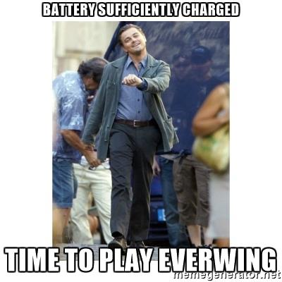 leonardo-dicaprio-walking-battery-sufficiently-charged-time-to-play-everwing